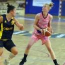 Ligue 2 : Reims recrute Claire STIEVENARD et Asia LOGAN