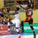 Espagne : Chrissy GIVENS reste à Salamanque, Oumoul SARR prolonge à IDK Gipuzkoa, Sant Adria a une nouvelle coach