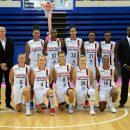 Coupe de France : Le club de Nice lance un appel aux dons pour se rendre à Charleville-Mézières