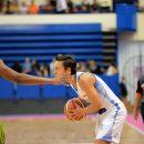 LFB : Réactions après Basket Landes – Lyon
