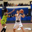 Eurocoupe : Réactions après Basket Landes – Fribourg