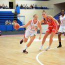 NF1 : Brive poursuit son recrutement, Annemasse change de coach