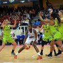 Eurocoupe : Réactions après Basket Landes – Kosice