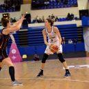 WNBA : Les informations de ces derniers jours