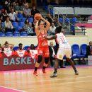 LFB : Romana HEJDOVA et Mamignan TOURE prendront la direction de Basket Landes