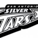 WNBA : Vers la fin des San Antonio Stars ?
