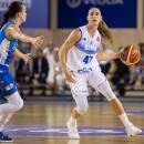 Euroligue : Lattes-Montpellier, 3ème club français dans la compétition !