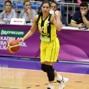 Turquie : Vainqueur face à Hatay, Fenerbahçe retrouve la place de dauphin