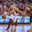 NF1 poule A : Limoges engage Ashley Beverly KELLEY