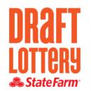 WNBA : Las Vegas hérite du premier choix de la Draft 2018
