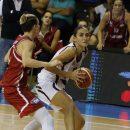 Espagne : Salamanque recrute Belén ARROJO, Elena CORRALES reste à Al-Qazeres, l'U. de Ferrol a trouvé son nouveau coach