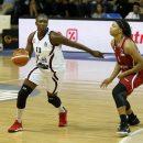 LFB : Mariam COULIBALY signe à Landerneau Bretagne Basket