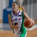 Ligue 2 : Réactions après Arras – Landerneau Bretagne Basket