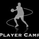 Inscrivez-vous pour le Player Camp 2019 !