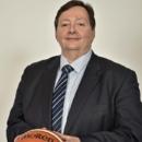 Alain CONTENSOUX est le nouveau Directeur Technique National