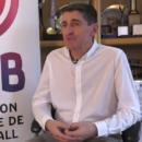 Jean-Pierre SIUTAT s'inquiète de l'avenir des clubs français