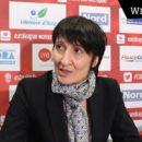Turquie : Valérie GARNIER est bien la nouvelle coach de Fenerbahçe