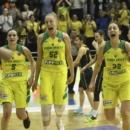 Euroligue : Sopron, dernier qualifié pour le Final 4