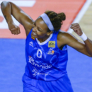 WNBA : Certains effectifs ont été modifiés