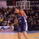WNBA : Hind BEN ABDELKADER signe à Chicago, Mengran SUN au camp d'entraînement d'Atlanta
