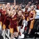 Eurocoupe : Très belle option prise par le Galatasaray
