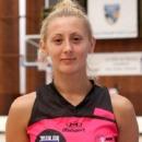 NF1 : Anita MESZAROS signe au Havre, Julianne ANCHLING prolonge à Voiron