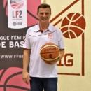 NF1 : Philippe BREITENBUCHER n'est plus le coach de Graffenstaden