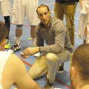 NF1 : Fabien KAERLE est le nouvel entraîneur de Graffenstaden