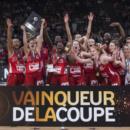 Coupe de France U17 : Mondeville renoue avec ses traditions !