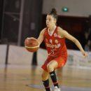 NF1 : Le Havre poursuit son recrutement, Le Poinçonnet prolonge 2 autres joueuses