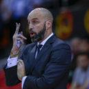 Espagne : Lino LOPEZ n'est plus le coach de Salamanque