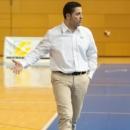 Russie : Orenbourg présente son nouveau coach et un groupe qui aura fière allure