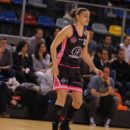 Ligue 2 : Emily PRUGNIERES rejoint Chartres