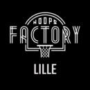 Venez découvrir gratuitement la Hoops Factory de Lille !
