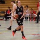 Belgique : Steffi DE MEYER retourne à Laarne