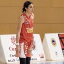 Espagne : Laura ALIAGA signe à Ensino Lugo, Miriam FORASTE reste à Al-Qazeres