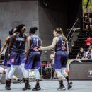 Mondial 3×3 2018 : La France qualifiée pour les quarts face à l'Espagne, la Chine toujours invaincue