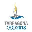 Jeux Méditerranéens 2018 : La France se qualifie pour la finale face à l'Espagne !
