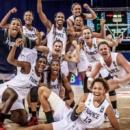 Mondial U17 2018 : Les Bleuettes en finale !!!!