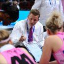 LFB : Thibaut PETIT intègre le staff du BLMA, Nantes-Rezé a un nouvel assistant-coach