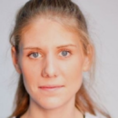 Russie : Tatiana GRIGORYEVA signe à Enisey