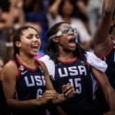 Mondial U17 2018 : Les Etats-Unis face à la France pour un remake de la finale de 2010 !!