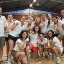 Jeux universitaires européens 2018 : Les universités de Toulouse et de Strasbourg sur le podium derrière celle de Vienne