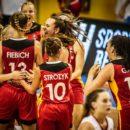 Euro U18 2018 : L'Allemagne remporte le titre, la France termine septième