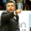 Turquie : Jeu des chaises musicales entre les bancs de Cukurova Basketbol et d'Elazig