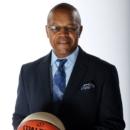 WNBA : Fred WILLIAMS n'est plus le coach de Dallas, Taj McWILLIAMS-FRANKLIN assure l'intérim