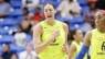 WNBA : Dallas dernier qualifié pour les playoffs