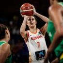 Euro 2021 : Deux joueuses espagnoles positives au COVID-19