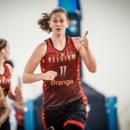 Mondial 2018 : Emma MEESSEMAN (Belgique), 16 points et 14 rebonds contre Porto Rico