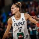 Euro 2019 : La France dans le groupe de la Suède, de la République Tchèque et du Monténégro